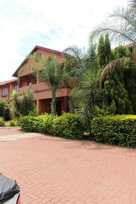Property For Sale in East Lynne, Pretoria