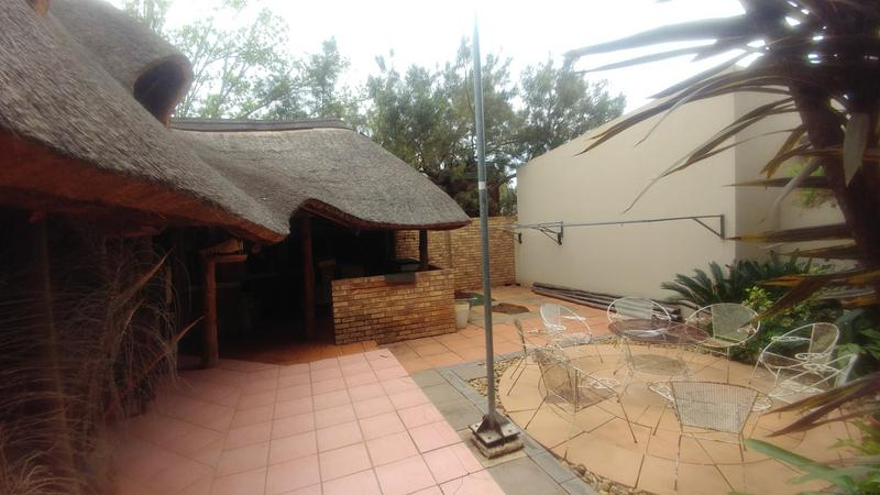 Property For Sale in Waverley, Pretoria 2