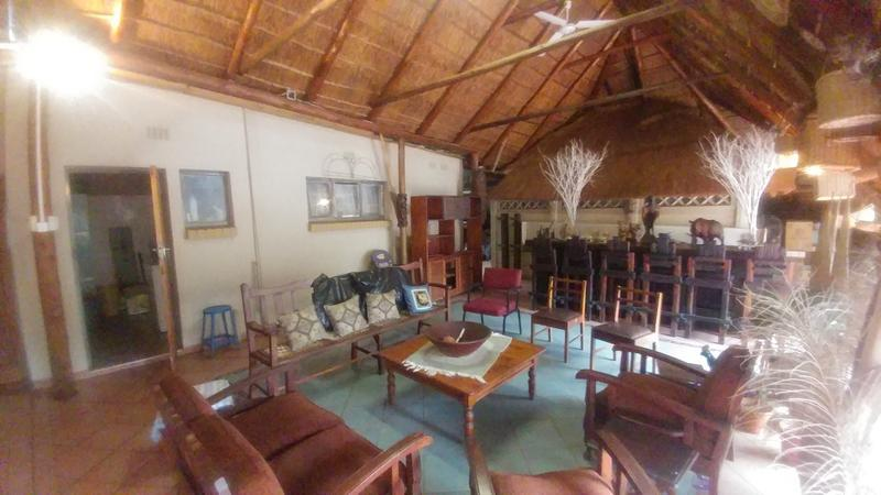 Property For Sale in Waverley, Pretoria 3