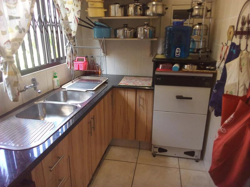 Property For Sale in Waverley, Pretoria 10