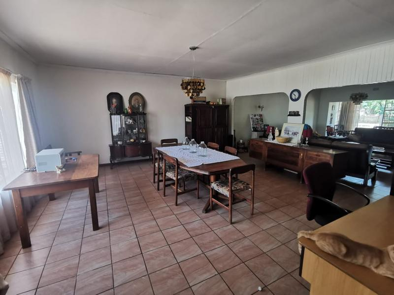Property For Sale in Wonderboom South, Pretoria 4