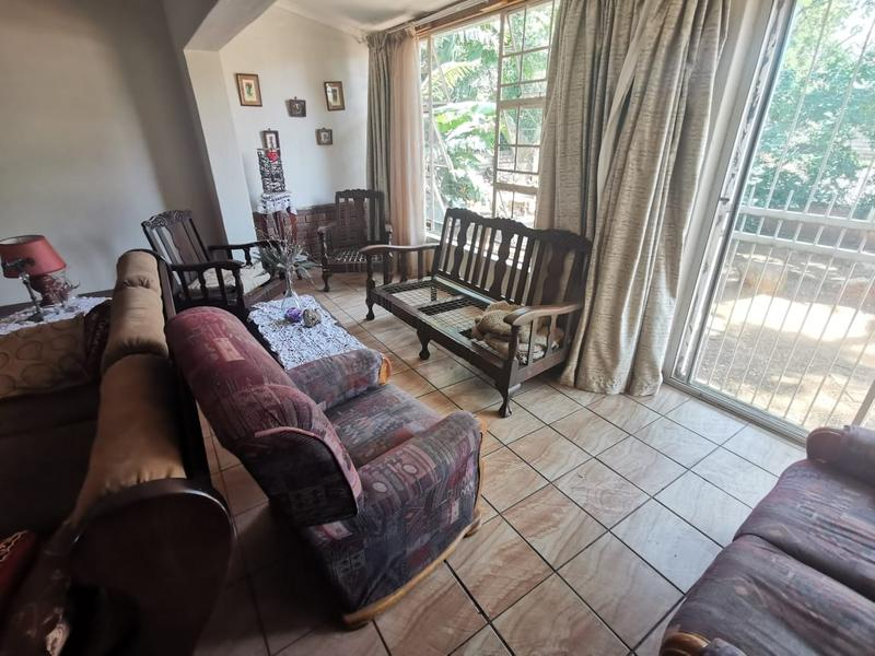 Property For Sale in Wonderboom South, Pretoria 5