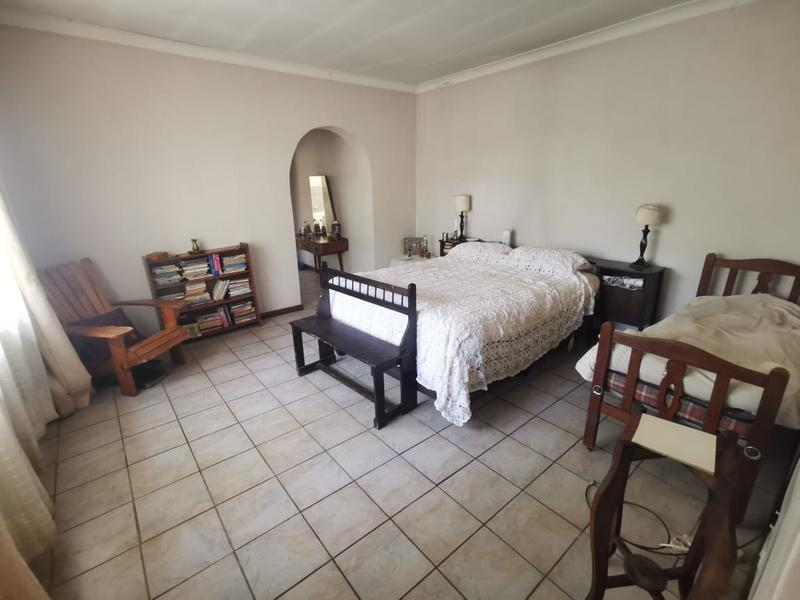 Property For Sale in Wonderboom South, Pretoria 7