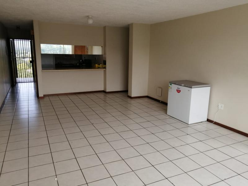 Property For Sale in Wonderboom South, Pretoria 3