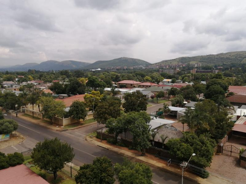 Property For Sale in Wonderboom South, Pretoria 15