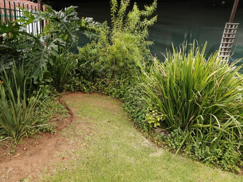 Property For Sale in Wonderboom South, Pretoria 17